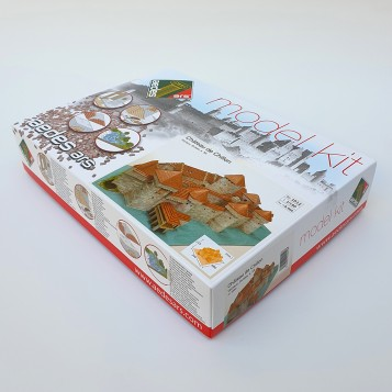 01012-chateau-chillon-model-kit-packaging
