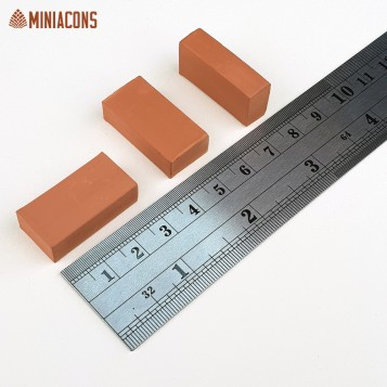 10061-ladrillo-macizo-rojo-30-medidas