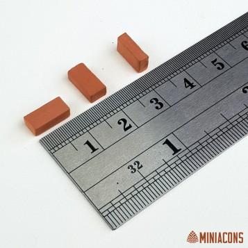 10161-piedra-rectangular-roja-ladrillo-macizo-5x3-medidas