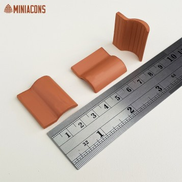 10191-teja-curva-mixta-roja-medidas