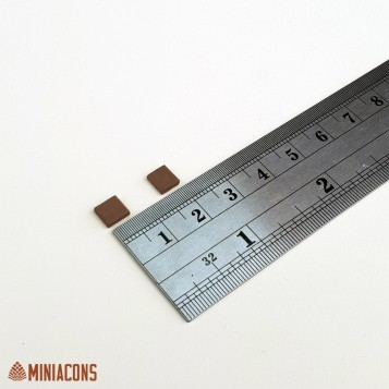 10303-baldosa-rectangular-teja-plana-negra-5mm-medidas
