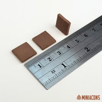 10342-baldosa-cuadrada-negra-15-medidas