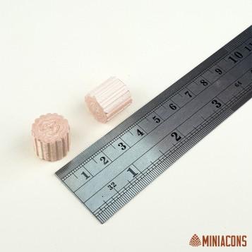 10501-fuste-cilindrico-estriado-mezcla-14-medidas