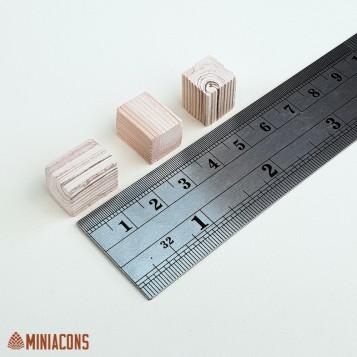 10512-fuste-cuadrado-estriado-mezcla-10-medidas