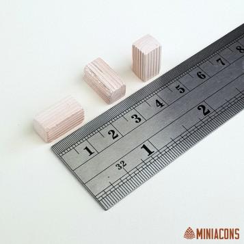 10513-fuste-cuadrado-estriado-mezcla-7-medidas