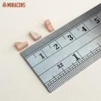 MENSULA MEZCLA 6 mm