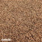 CORCHO GRANULADO 100 g