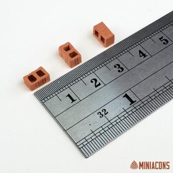10041-ladrillo-perforado-rojo-7-medidas