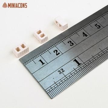 10042-ladrillo-perforado-blanco-7-medidas