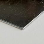 PLANCHA DE ESTAÑO 0.5 mm