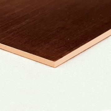 10930-plancha-metal-cobre-06-canto
