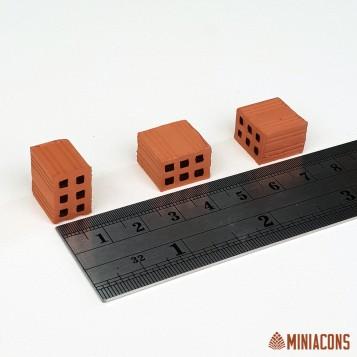 10004-Ladrillo-hueco-doble-un-medio-medidas