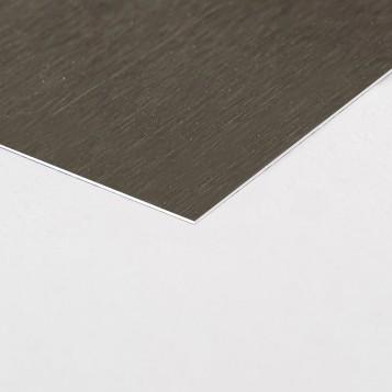 10921-plancha-aluminio-015-canto