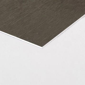 10922-plancha-aluminio-0276-canto