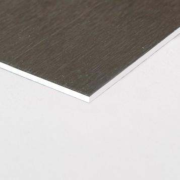 10923-plancha-aluminio-05-canto